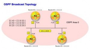 Topologi-Broadcast-300x165