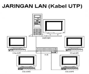 lan21-300x250