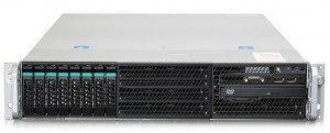 perangkat-keras-jaringan-komputer-komputer-server-300x121